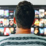How Greater Audience Segment Drives Greater Customer Loyalty To Your Video Service