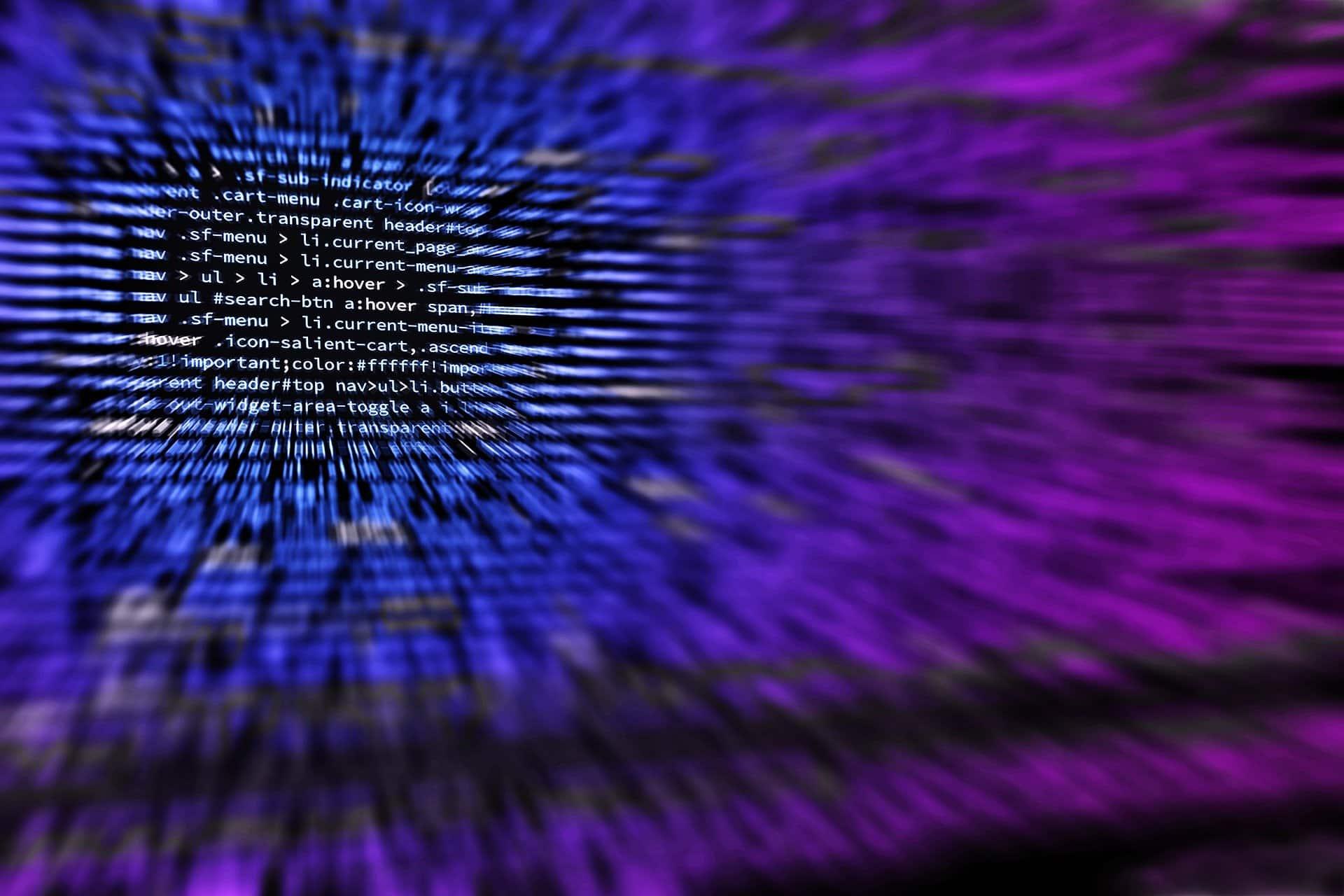 AI Framework HAMLET