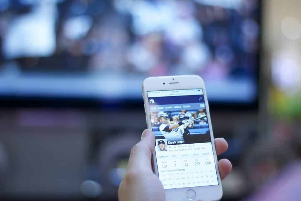 opportunities and challenges video service providers in Europe
