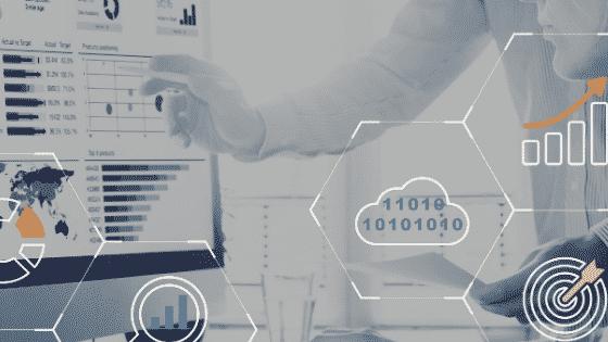 Cloud Data analytics platform