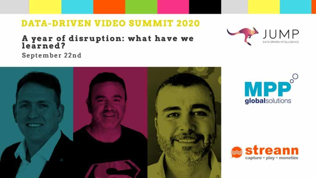 A year of disruption: what have we learned