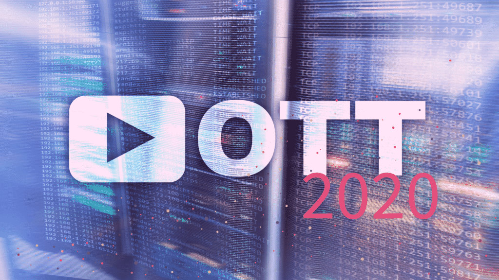 ott landscape in 2021 and what to expect from 2021