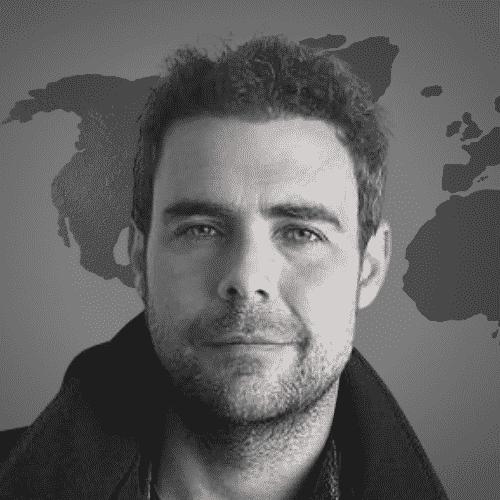 Txema López Pol