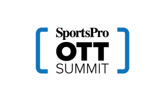 Jump will be attending OTT Sports PRO Summit 2021