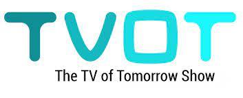 TV of Tomorrow 2021