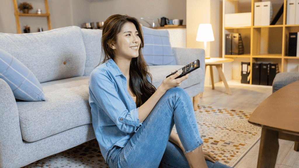 What are SVOD platforms and how have they grown?