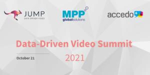 Data-Driven Video Summit 2021 (16)